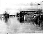 Unidentified flood photograph