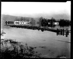 Unidentified flood photograph