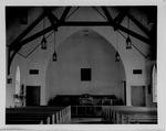 Mt. Union Methodist Church
