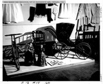 Cabell-Wayne Historical Society Exhibit,child items