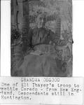 Grandma Osgood