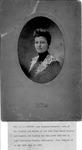 Eugenia Stewart
