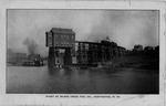 Plant of Island Creek Fuel Co., Huntington, W.Va.