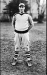 Farley Bell, 1926