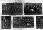 Teams and clubs of Davis & Elkins College, 1926