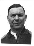 Cam Henderson, 1940's