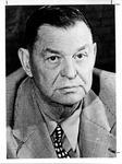 Cam Henderson, ca. 1940's