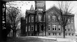 St. Mary's High School, Pleasants County, 1916