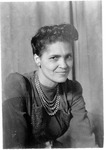 Henrietta Barnes