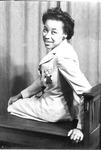 Mrs. Baxter Alston