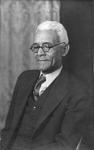 Dr. S. Bamfield, Dunbar, WV