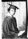 Daisy Brown, Douglas High School graduate