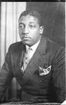 Douglass Campbell