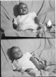 W. Clements, infant