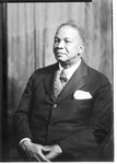 J.W. Carrington