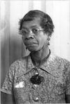 Ethel Crump, 1318 7th Ave (R)