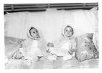 Children of Lois Easley