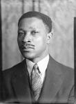 C. H. Glover