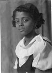 Mabel Grear or Dec 30