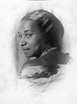 Mrs. M. C. Hearns, 1843 8th Ave.