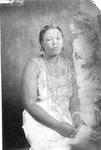 Mrs. Anna Johnson