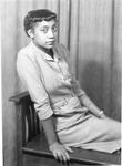 Theta Johnson
