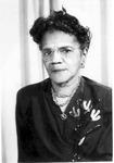 Mrs. A.N. Johnson