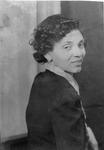 Mrs. Robert Johnson