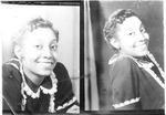 Mrs. Gloria Johnson