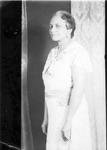 Mrs. Evelyn Lewis