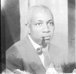 William H. Magee