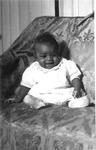 Child of Willard Minor