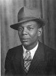 William Nellons, Jr.
