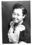 Dorothy Porter, 942 12th Ave (R)