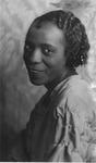 Beatrice Taylor