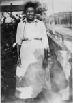Mrs. William Waldon, 1017 8th Ave.