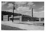 Balls Gap school,1951