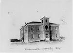 Barboursville Junior Elementary