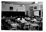 Cavill Creek school