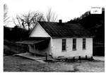 Chapman School,1951