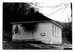 Charley Creek school,1951