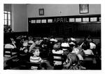 Culloden school,1951