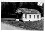 Diehl school,1951