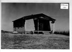 Fairview school,1951