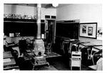 Hall school,1951