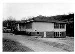 Hite school,1951