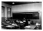 Hudson school,1951