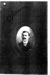 Earl C. Moore, 1905-1906