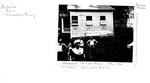 Johnson Hollow School 1930-1941, 1st teacher, Ruth Eda Martin