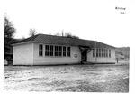Keaton school, 1951